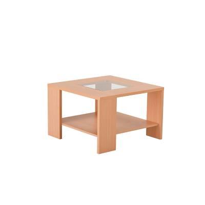 Τραπέζι σαλονιού Tenor