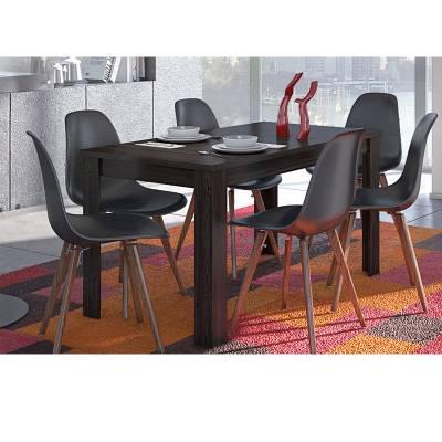 Τραπέζι Dinner 150