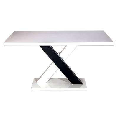Τραπέζι Gloss