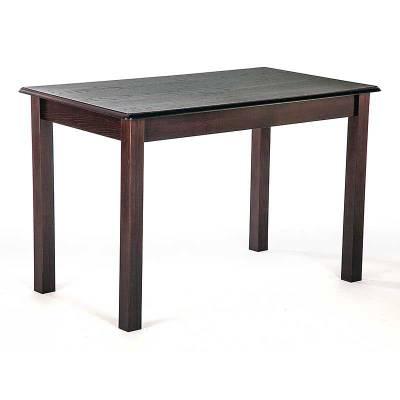 Τραπέζι 839-24-003