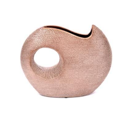 Βάζο με Τρύπα 16158-C