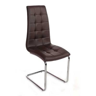 Καρέκλα Y 117