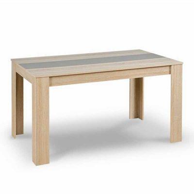 Τραπέζι Domus