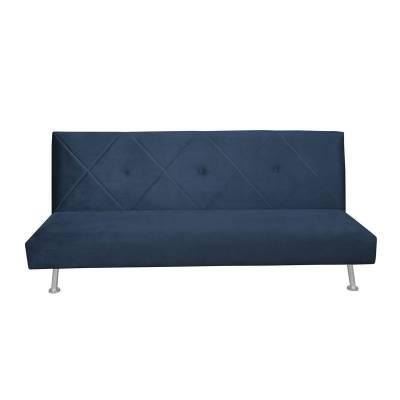 Καναπές Κρεβάτι Fiesta 182×82 εκ