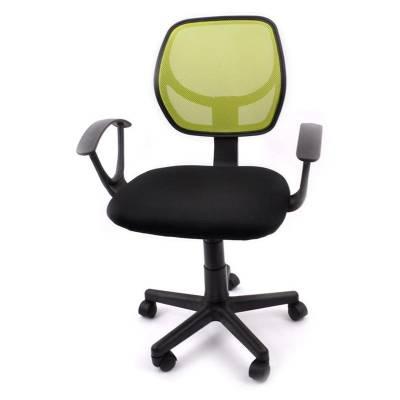 Καρέκλα γραφείου 004