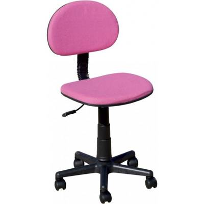 Καρέκλα γραφείου 001