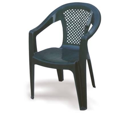 Καρέκλα Hasir