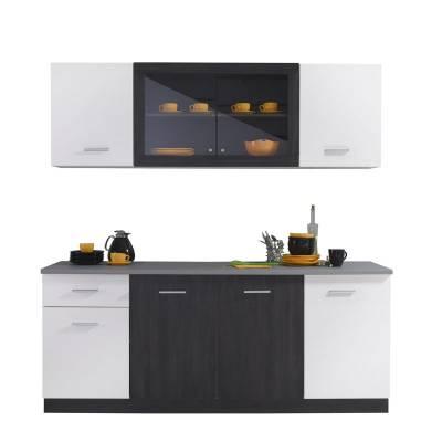 Κουζίνα Helena