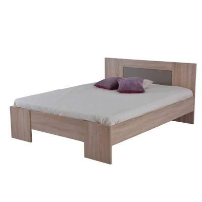 Κρεβάτι Helena
