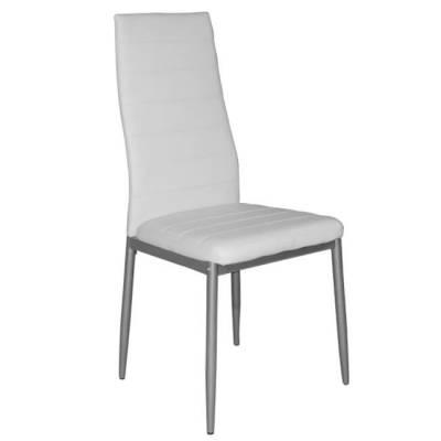 Καρέκλα Lady