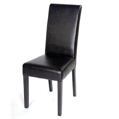 Καρέκλα Fln1