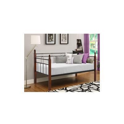 Καναπές Κρεβάτι HM367 90×190