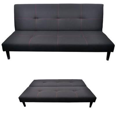 Καναπές Κρεβάτι Atina 180×90 εκ