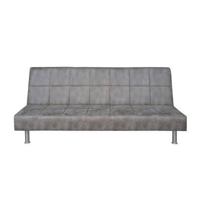 Καναπές Κρεβάτι Kansas 190×95 εκ