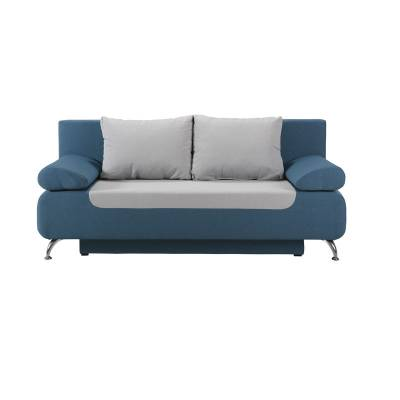 Καναπές Κρεβάτι Vega 195×89