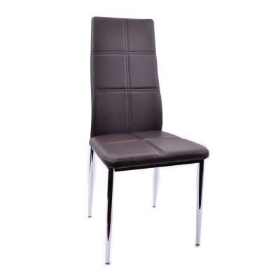 Καρέκλα Htco-79