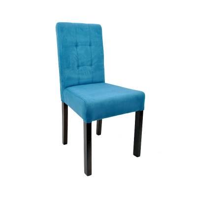 Καρέκλα Apple