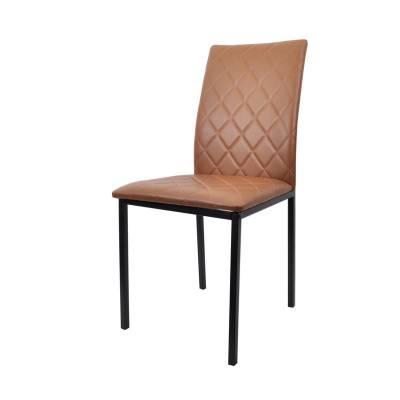 Καρέκλα C 002