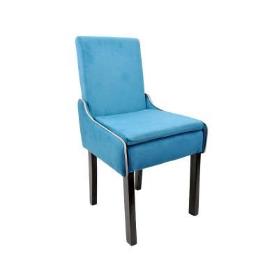 Καρέκλα Τ13
