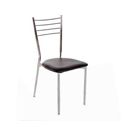 Καρέκλα 606-14-011