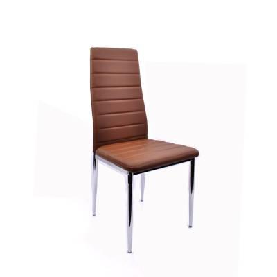 Καρέκλα 606-14-020