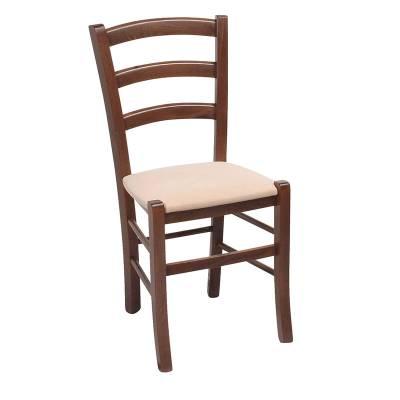 Καρέκλα Venezia