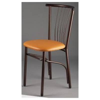 Καρέκλα Ν 106
