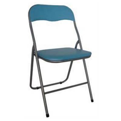 Καρέκλα Promotion