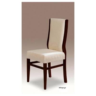 Καρέκλα S-01