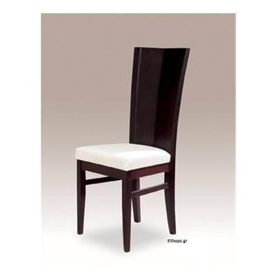 Καρέκλα S-08