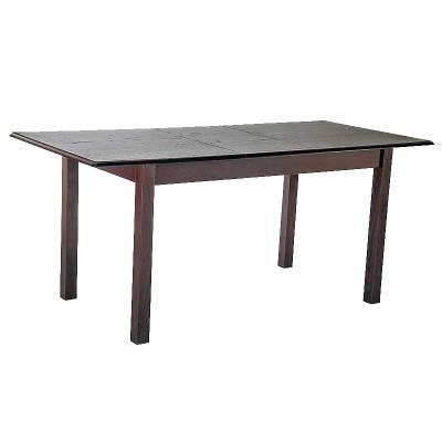 Τραπέζι Klasik