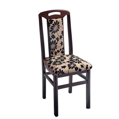 Καρέκλα Klasik