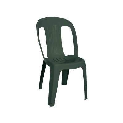 Καρέκλα Kral
