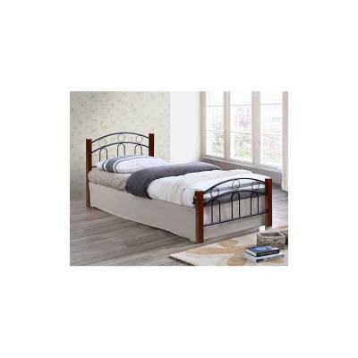 Κρεβάτι HM341 90×190