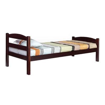 Κρεβάτι 839-24-013