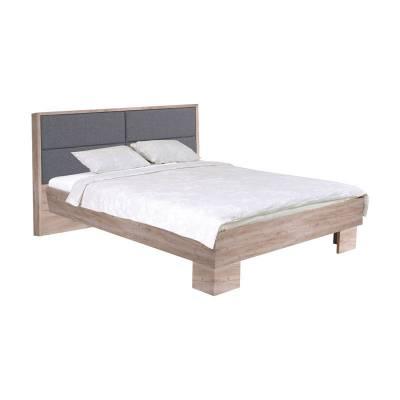 Κρεβάτι Dion