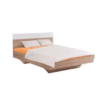 Κρεβάτι Felix