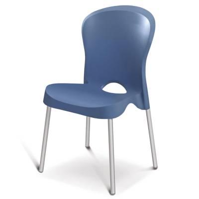 Καρέκλα Evelin