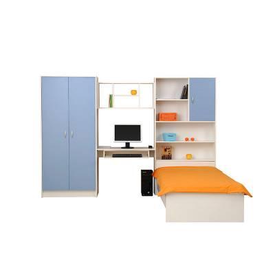 Παιδικό δωμάτιο Lala