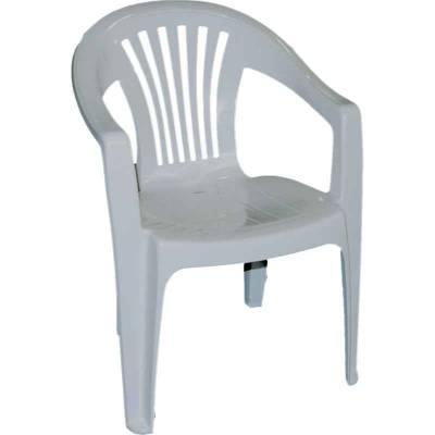 Καρέκλα Mercan