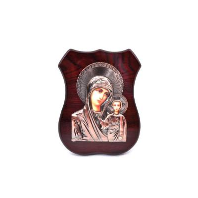 Εικόνα Παναγία 15×20