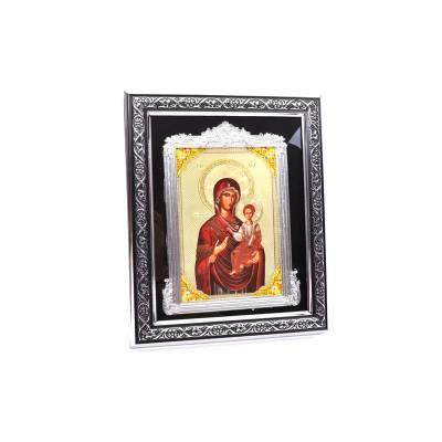 Εικόνα Παναγία 21×26