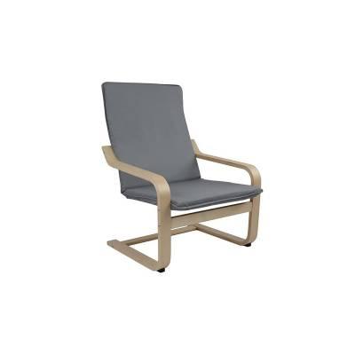 Πολυθρόνα Relax Plus