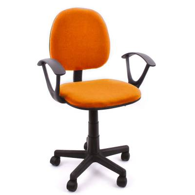 Καρέκλα γραφείου 009