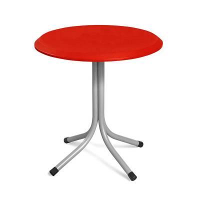 Τραπέζι Safir