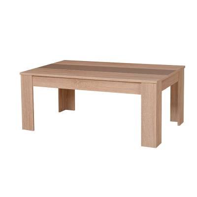 Τραπέζι Σαλονιού Marengo