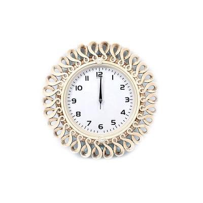 Ρολόι Στρόγγυλο 35