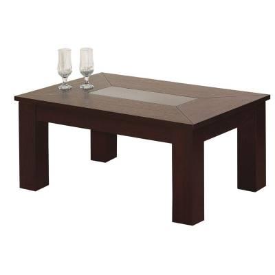 Τραπέζι σαλονιού Ct-370