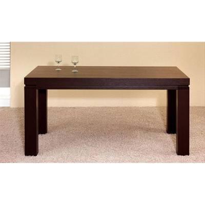 Τραπέζι Dt-11