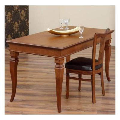 Τραπέζι Dt-13